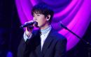 HEO YOUNG SAENG Live&Talk 2019