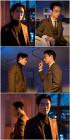 『ドクタープリズナー』ナムグン・ミン×キム・ビョンチョル、対立を予告
