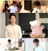 『シングル男のハッピーライフ』ナムグン・ミン、魅力あふれる日常を公開