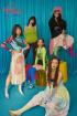 Red Velvet、本日(6月19日)「Zimzalabim」発売!