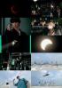 SF9、新曲「Summer Breeze」MV公開で期待感アップ