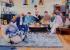 MONSTA X、日本3rdアルバム『Flavors of love』オリコンデイリー1位を獲得