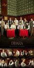 Golden Child、2ndリパッケージアルバム『DDARA』ジャケットイメージを公開