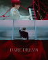 E'LAST、ニューシングル「Dark Dream」の予告映像公開