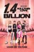 BLACKPINK、「Kill This Love」MVが14億再生突破