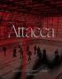 SEVENTEEN、「Attacca」予約販売開始から1日で先行注文数141万枚突破