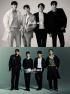 2AM、ニューアルバムのコンセプトフォトオープンが完了