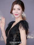 (未公開写真)第26回 釜山国際映画祭